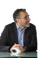 José Carlos Alvarez