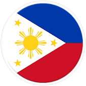Philippines Radio Plus