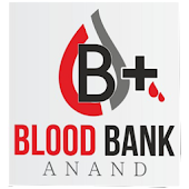 Blood Bank Anand