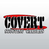 Covert Wireless