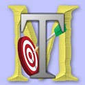 Shillong Teer Result|Teer Counter icon