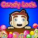 Candy Lock-ppk