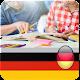 deutsche Redensarten 2018 for PC-Windows 7,8,10 and Mac