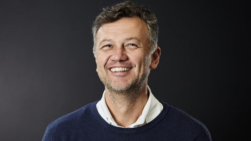 Michael Jordaan joins Clickatell as chairman.