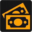 My Spendings icon