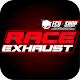 Download Race Exhaust For PC Windows and Mac