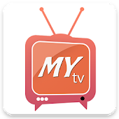 MyTV - India & World Wide TV