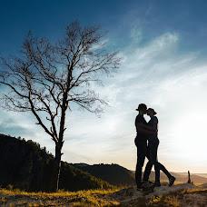 Wedding photographer Mikhail Sotnikov (Sotnikov). Photo of 23.05.2017
