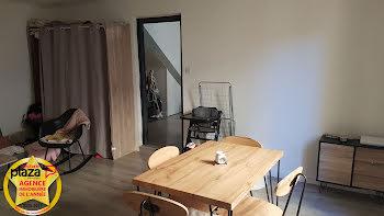 appartement à Marseille 16ème (13)