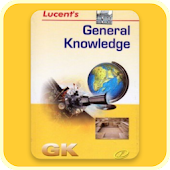 Lucent General Knowledge - OFFLINE