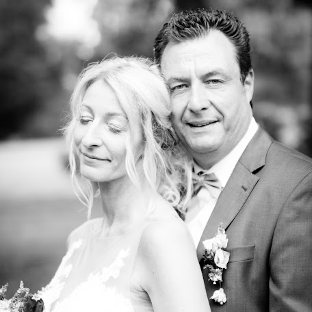 Wedding photographer Norman Gilles (normangilles). Photo of 09.07.2017