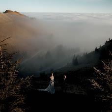 Wedding photographer Alex Florin (AlexFlorin12). Photo of 22.11.2018