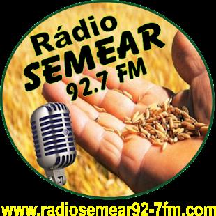 Download Rádio Semear 92.7 FM For PC Windows and Mac apk screenshot 1