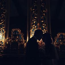 婚礼摄影师Sergey Kurzanov(kurzanov)。22.11.2014的照片
