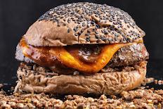 Hambúrguer #04