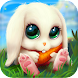 Awesome Zoo: Wild Animals vs Angry Hunter - Androidアプリ