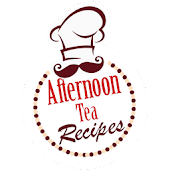 Afternoon Tea Recipes