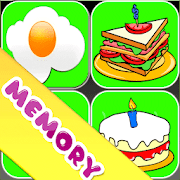 Memory games for adults free