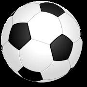 Super?Kickups soccer game