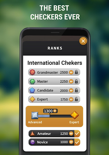 Checkers apkpoly screenshots 9
