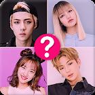Kpop Idol Quiz 2018 icon