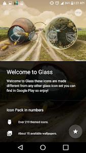 Glass Pro v1.5.2