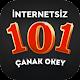 İnternetsiz 101 Okey - Mynet (game)