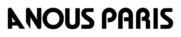 concours junny avec A Nous Paris