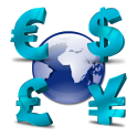 Forex Money Maker icon