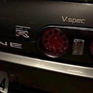 スカイラインGT-R BNR32 R32のカスタム事例画像 チョコさんの2020年05月13日20:08の投稿