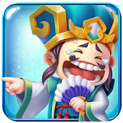 3Q Nổi Loạn [Menu Mod] For Android