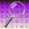 Word Search Humanites icon