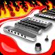 Electric Guitar (app)