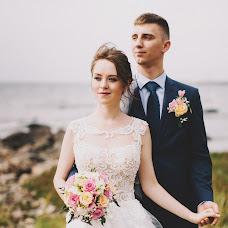 Wedding photographer Maksim Dubovik (acidmax). Photo of 14.08.2018