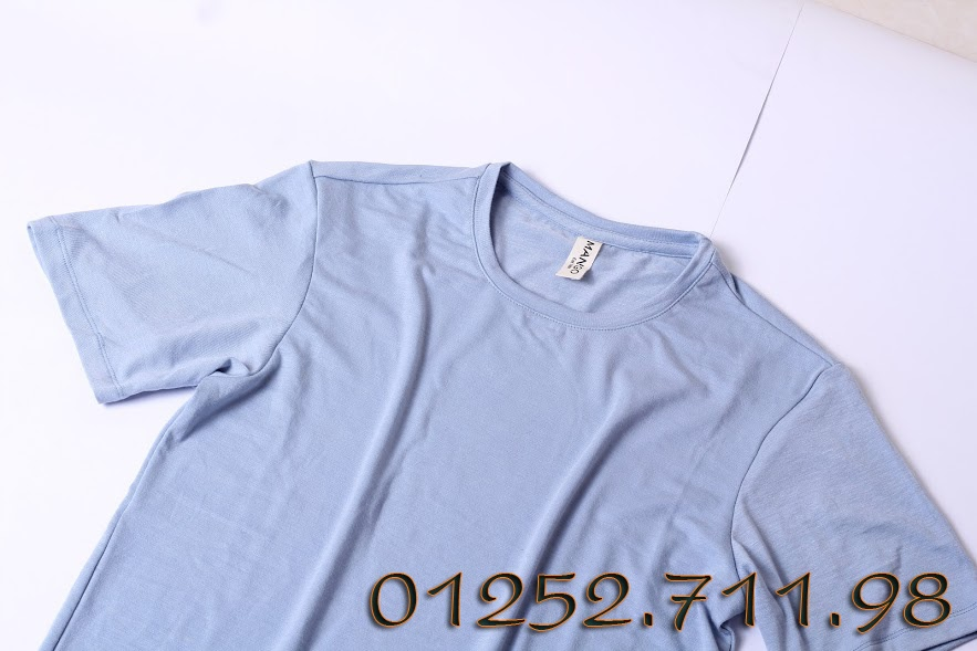 mẫu áo thun đẹp, giá rẻ.hiệu mango