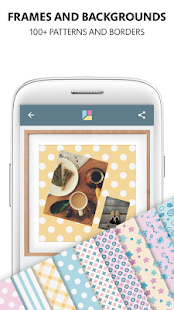 Layapp Pro - Collage Maker- screenshot thumbnail