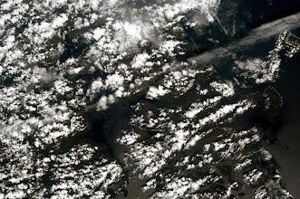 Photo: Chile