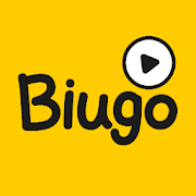 App Biugo— Magic Effects Video Editor APK for Windows Phone