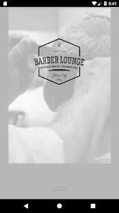 Barber Lounge Toledo - náhled