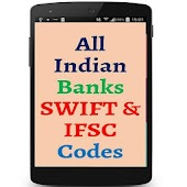 Bank Ifsc Swift Code Adsense
