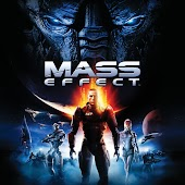 Mass Effect Theme