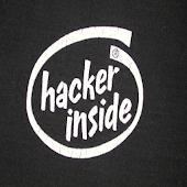 Hack Hacker Hacking