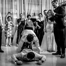 Wedding photographer Triff Studio (triff). Photo of 27.06.2019
