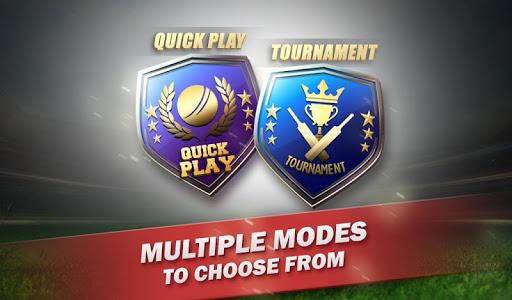 體育競技必備免費app推薦|Rohit Cricket Championship線上免付費app下載|3C達人阿輝的APP