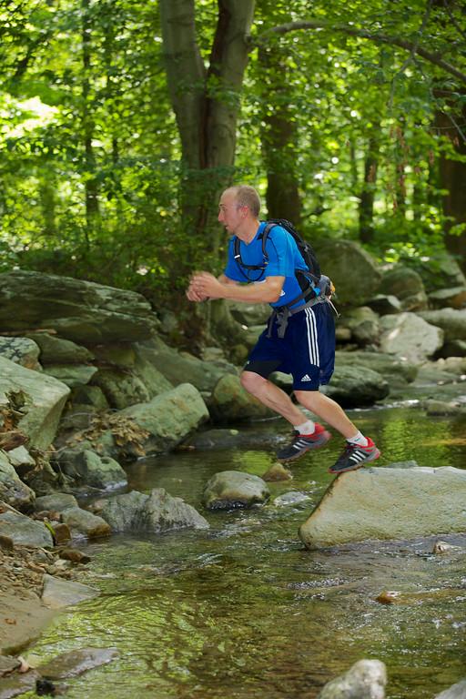 Catoctin 50K Trail Run 170-XL.jpg
