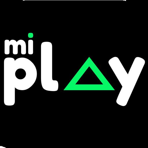 MiPlay Premium