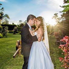Wedding photographer Eder david Monsalve celis (davidmonsalve). Photo of 28.04.2016