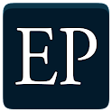 Echo Press Now icon
