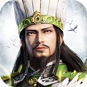 Download Game Game Three Kingdoms:Heroes of Legend KR 삼국군웅전 v1.1.0 MOD FOR ANDROID | MENU MOD  | DMG MULTIPLE  | DEFENSE MULTIPLE APK Mod Free