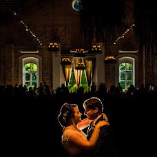 Wedding photographer Maíra Erlich (mairaerlich). Photo of 02.09.2016